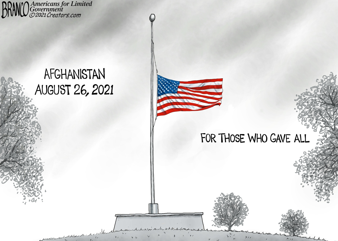patriotpost.us