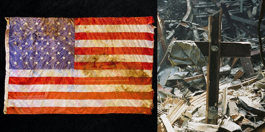 9/11: A 20th Observance Retrospective — and Warning